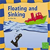 img - for Floating and Sinking (Our Physical World) book / textbook / text book