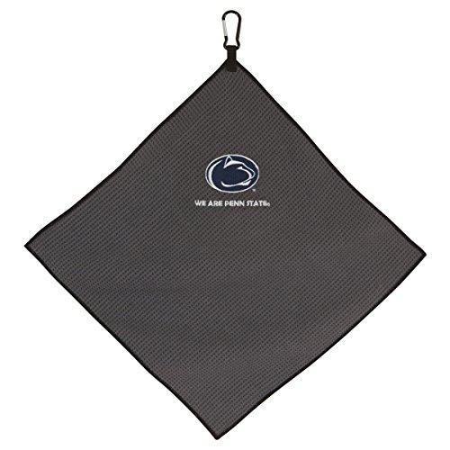 (Team Effort Penn State Nittany Lions 15