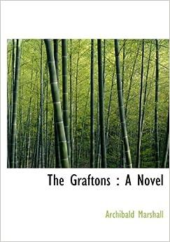 Book The Graftons: A Novel