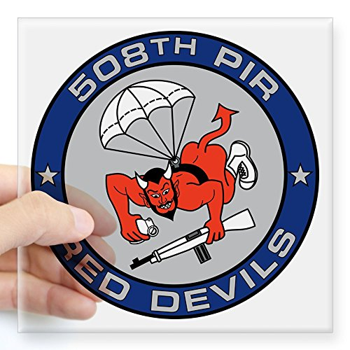 508th red devils - 2