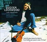 Lockwood: Mouettes