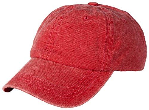 Levine Hat Unisex Baseball Adjustable
