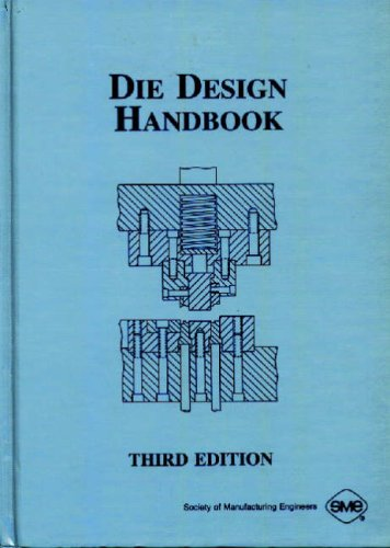 Die-Design-Handbook