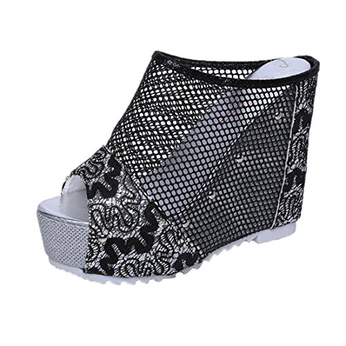 Alonea Hollow Ladies Summer Sandals product image