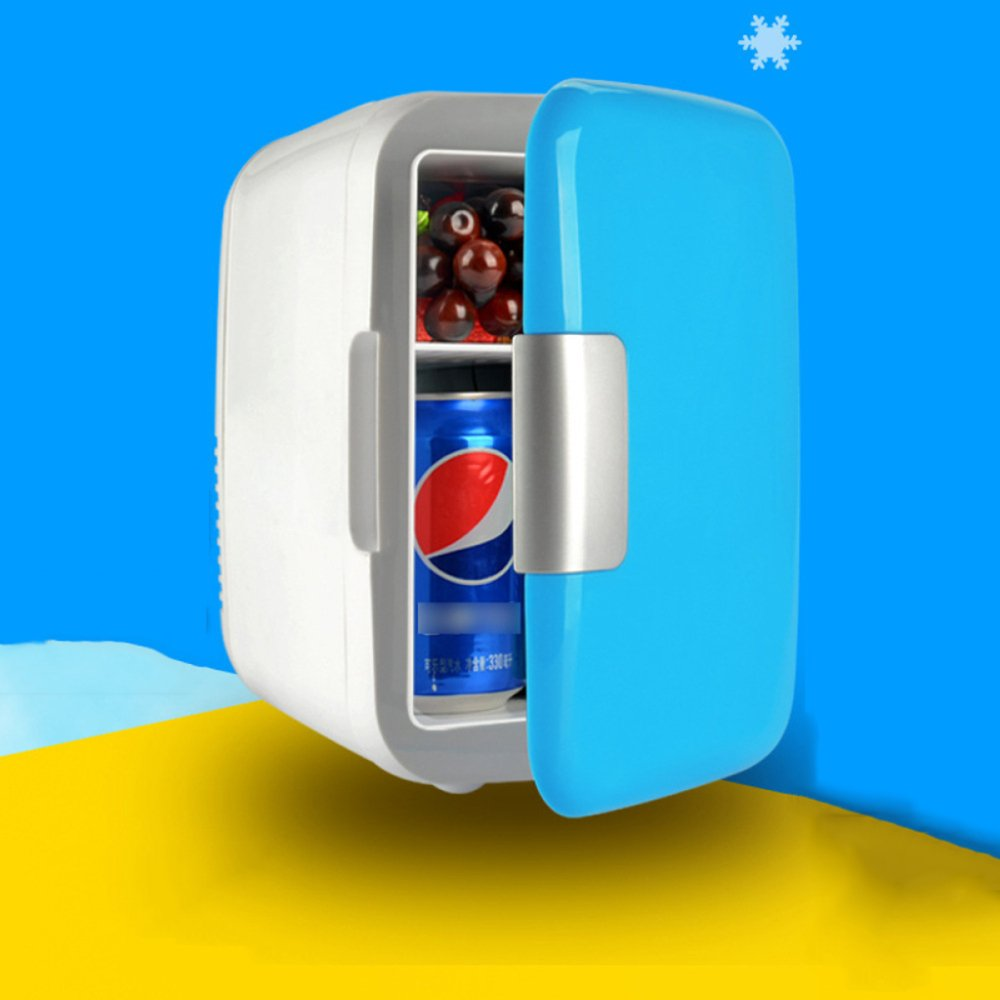 Refrigerador De Coche Refrigerador del Coche Refrigerador Portátil ...