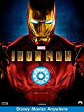 Movies Best Deals - Iron Man