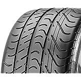 Pirelli PZERO CORSA SYSTEM ASIMMETRICO Performance Radial Tire - 295/30ZR19 100XL