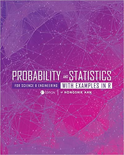 Amazon probability and statistics for science and engineering probability and statistics for science and engineering with examples in r 2nd ed edition fandeluxe Choice Image