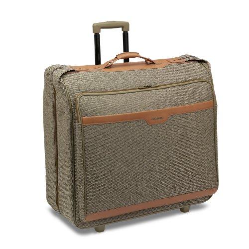 hartmann-tweed-wheeled-garment-bag-walnut-tweed