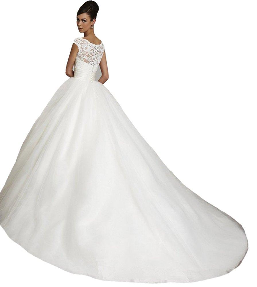 Ungewöhnlich Brautkleid Verleih Polis Fotos - Brautkleider Ideen ...