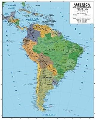 Cartina Italia Politica In Vendita.Net Dupa Amiaza Spirit Rău Umbria Cartina Geografica Amazon Confettidarling Com