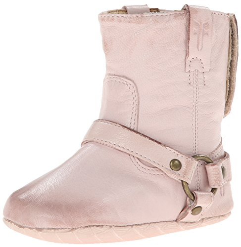 FRYE Harness Bootie Infant Toddler
