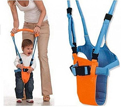 Baby Walker Toddler safety Harnesses child Learning Walk Assistant kid keeper