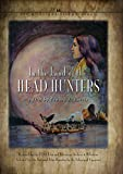 In the Land of the Headhunters [Import]