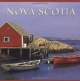 Nova Scotia, Tanya Lloyd Kyi, 1552854183