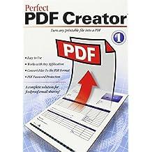 Cosmi ROM17539 Perfect PDF Creator