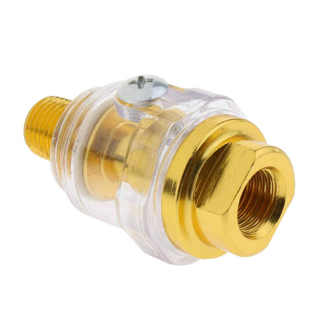 SM SunniMix Produzione Industriale Compressori Aria a Compressore Mini Line