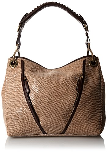 Bette Medium Hobo Wheat orYANY Bag TOq5Td