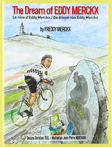 Pilo D682 derailleur Hanger Dropout for Eddy Merckx 69 Blockhaus 67 Bikes