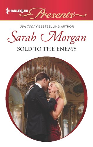 3113 Series - Sold to the Enemy: An Emotional and Sensual Romance