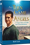 And Then Came the Angles, Beth Gayle, 0794837433