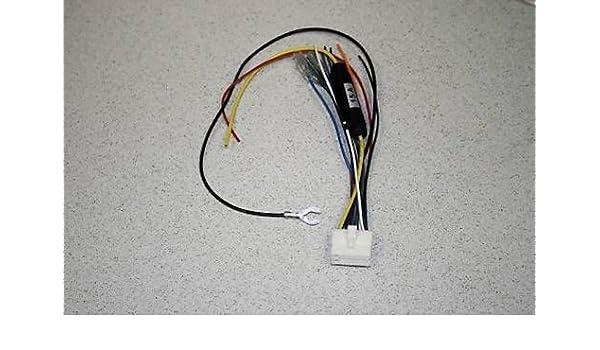 51n42WeheBL._SR600%2C315_PIWhiteStrip%2CBottomLeft%2C0%2C35_SCLZZZZZZZ_ clarion wire harness cz100 cz101 cz200 cz201 cz300 cz301 cz401 legacy ldn7u wiring harness at readyjetset.co