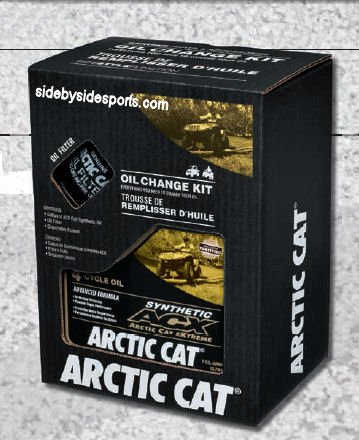 arctic-cat-oil-change-kit-synthetic-acx-4-cycle