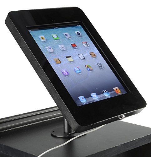 commercial ipad stand - 4