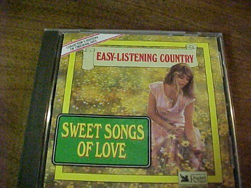 audio-music-cd-compact-disc-of-easy-listening-country-sweet-songs-of-love-from-readers-digest-20-son