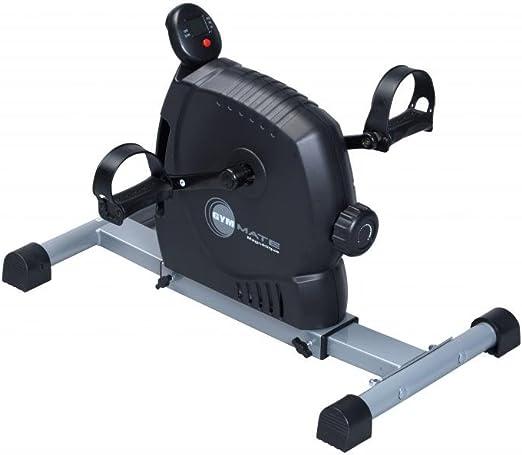 GymMate - Convierte cualquier silla en una bicicleta de ejercicios ...