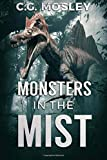 Monsters In The Mist (The Island In The Mist) (Volume 2)