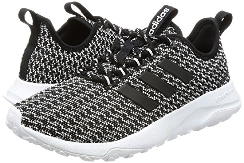 Adidas Sneakers Tr Superflex Men's Cf rWeCdxBo