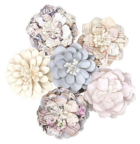 (Prima Marketing Lavender Flowers - Emmeline)