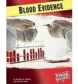 [( Blood Evidence )] [by: Barbara B Rollins] [Jan-2004]