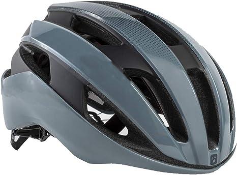 Casco de ciclismo, casco de bicicleta, casco de bicicleta de ...