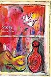Story, Marcia Cohee, 1893670341