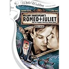 Romeo And Juliet (2002)