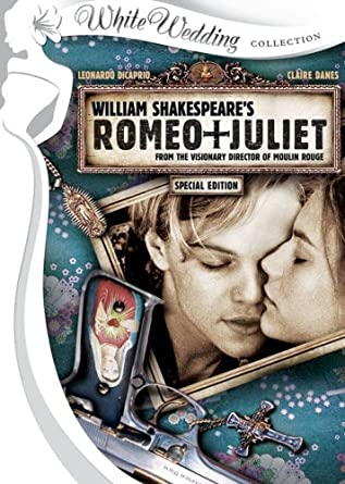 how old was leonardo dicaprio in romeo and juliet