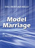 Model Marriage, Dag Heward-Mills, 0796309671