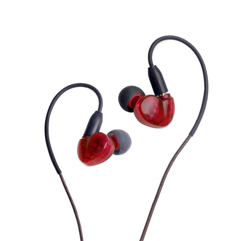 OKCSC JY Headphone DD3