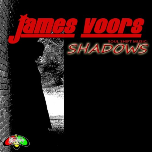 Where 39 s johnny james anthony felton mp3 downloads - Voors patio ...