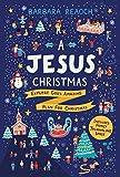 #3: A Jesus Christmas: Explore God's Amazing Plan for Christmas