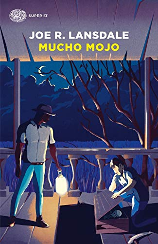 Mucho Mojo - Mucho Mojo