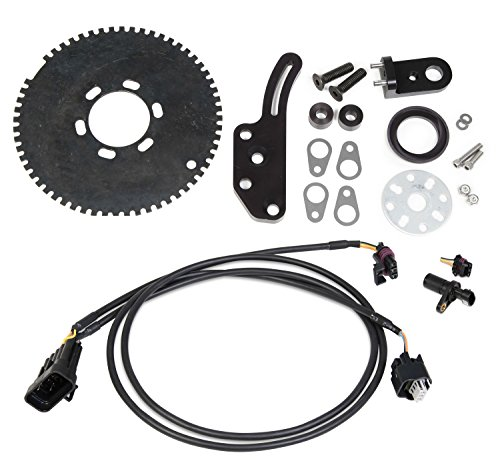 Holley 556-111 Crank Trigger Kit for Big Block Chevy