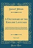 Amazon Dictionaries