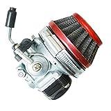 Qiankun 49cc 66cc 70cc 80cc 2 Stroke Engine