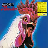 Atomic Rooster (180G)