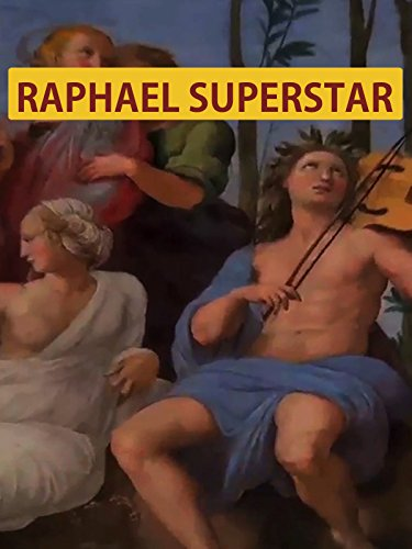 Raphael Superstar ()
