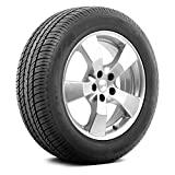 165/80R15 Tires - Americus TOURING PLUS Touring Radial Tire - 165/80R15 87T