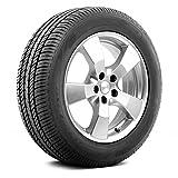 165/80R15 Tires - Americus touring plus P165/80R15 87T bsw all-season tire